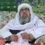 Murshid Hussain